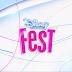 Conheça a programação do Disney Channel Fest!