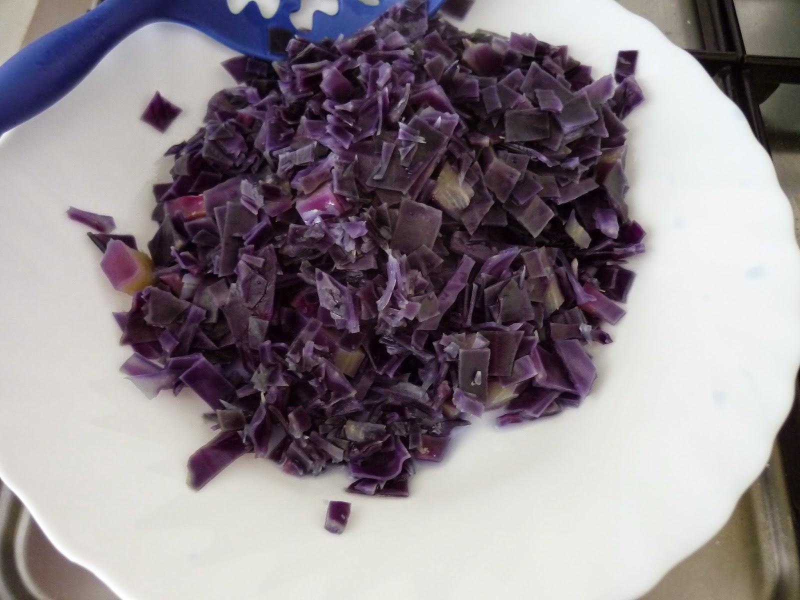 Hummus En Fuego Recipes — Dishmaps