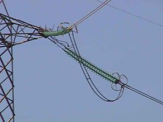 Aïlladors elèctrics