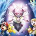 Divulgado novo trailer do filme de Pokémon Hakai no Mayu to Diancie