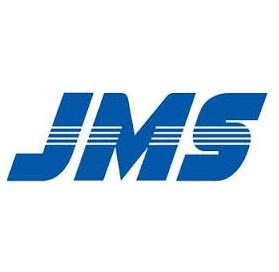 Logo PT JMS Batam