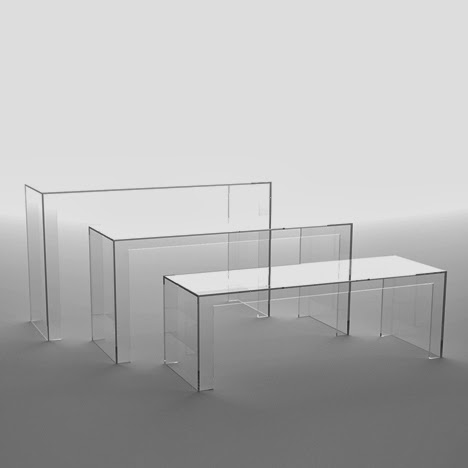 Awesome Transparent Products and Designs (15) 5