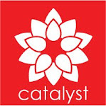 CATALYST WEBSITE