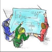 Diseñando una organización