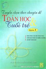 [Hình: tuyen-chon-chuyen-de-toan-hoc-tuoi-tre-quyen-1.jpg]
