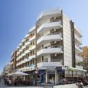Apartamentos Turísticos en Benidorm