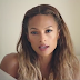 "Alesha Dixon lança videoclipe de  ""The Way We Are"""