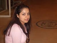 Some hot desi indian girls