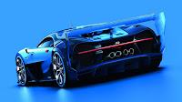 Bugatti-B-GT-42.jpg