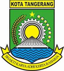 ^Kode Pos Kota Tangerang (Kelurahan-Kecamatan)