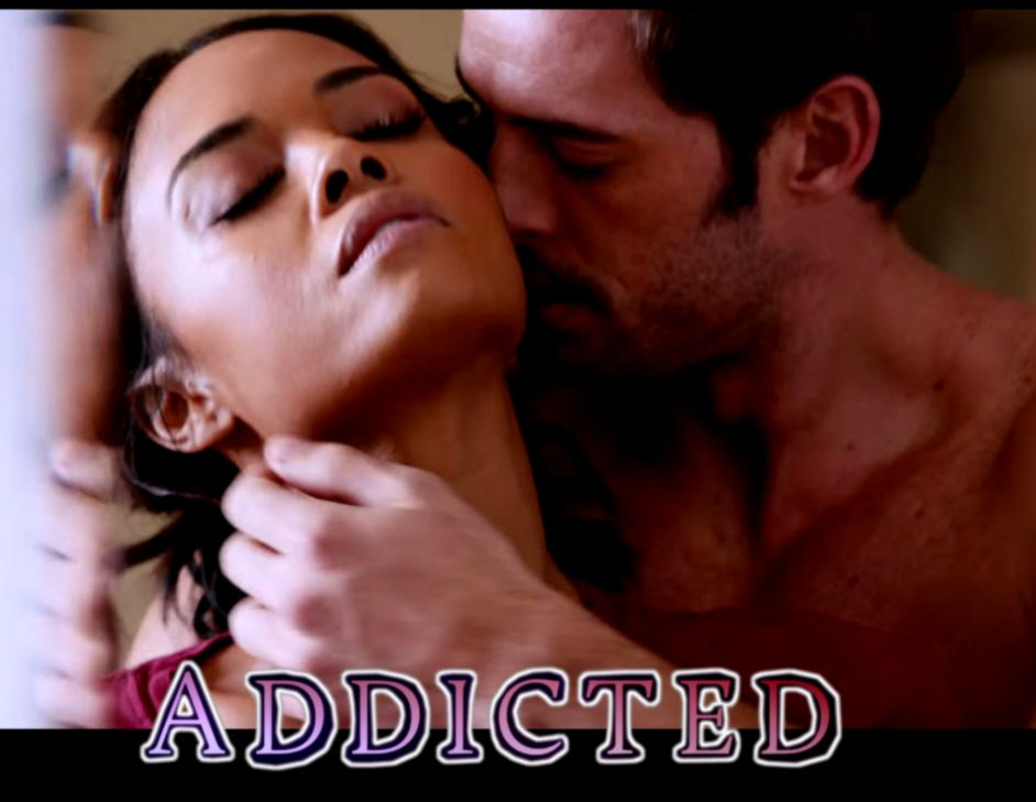 Addicted HQ Movie Wallpapers  Addicted HD Movie Wallpapers