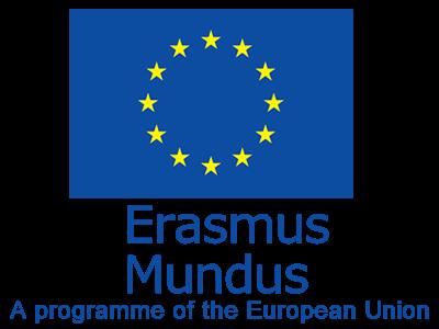 Hoc-bong-Erasmus-Mundus-Lotus+