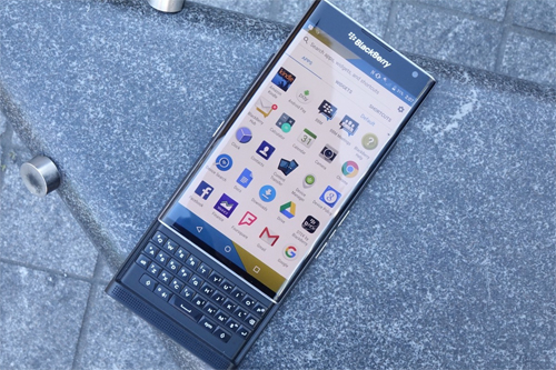 blackberry-priv