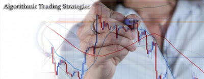 Algorithmic Trading Strategies - Money Classic Blog