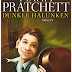 Rezension: Dunkle Halunken (Terry Pratchett)