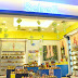 Scholl: My Shoes Boutique Experience