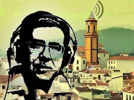 RADIO ESTEPONA 107.2 FM