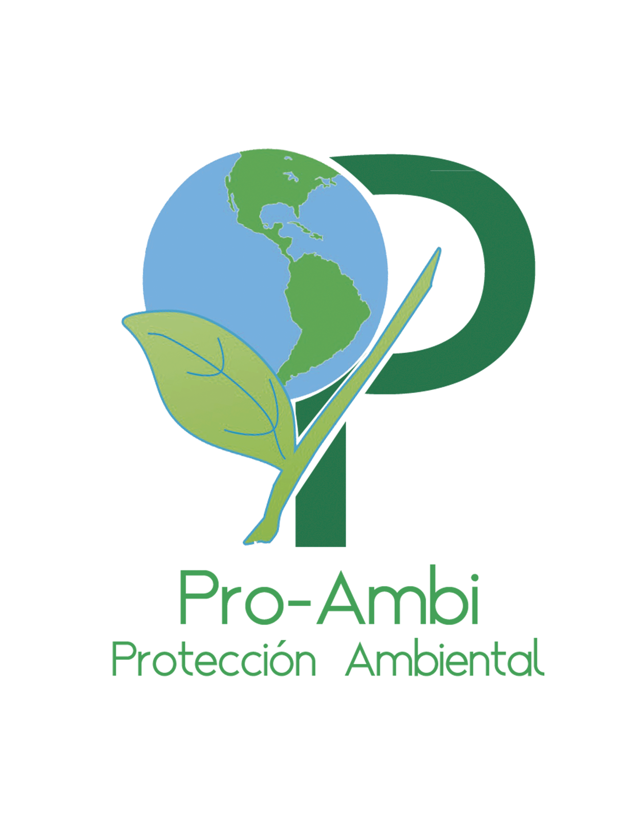 Datos - Pro-Ambi