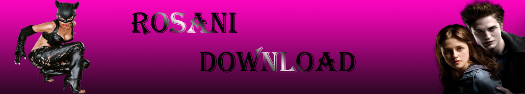 rosani download