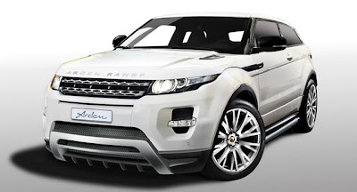 2011-Range-Rover-Evoque-AR8-City-Roader-by-Arden