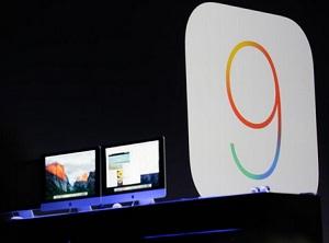 Sistem Operasi Terbaru iOS 9 Versi Beta Sudah Diluncurkan