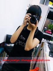 Nikon ♥
