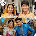 """Най-успешният индийски сериал """"Малката булка"""" завладява ефира на НоваТВ от 7 април"""