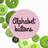 SHOP - ALPHABET PRINTS