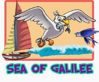 http://themes-to-go.com/sea-of-galilee/