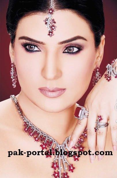 resham indian actress pictures