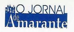 O Jornal de Amarante