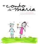 A Maria