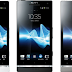 Sony Xperia SL Price Drops to Rs. 23,990