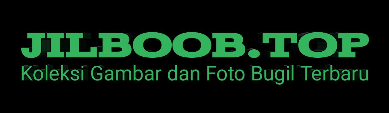 Gambar Bugil XXX Telanjang - Jilboob.Top
