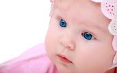 #5 Babies Wallpaper