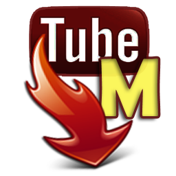 Download TubeMate APK Final