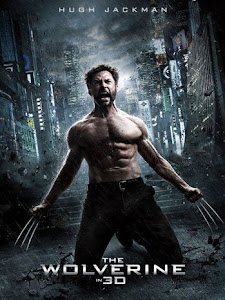Download The Wolverine - 2013 HD 720p Full Movie