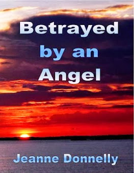 Betrayed by an Angel
