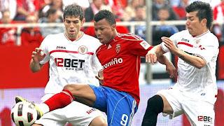 Spanish-League