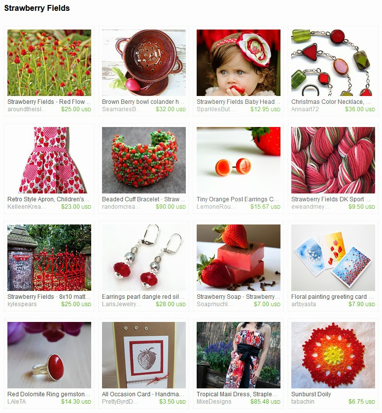 https://www.etsy.com/treasury/NTM5OTM1NHwyNzI1ODI2NDM0/strawberry-fields