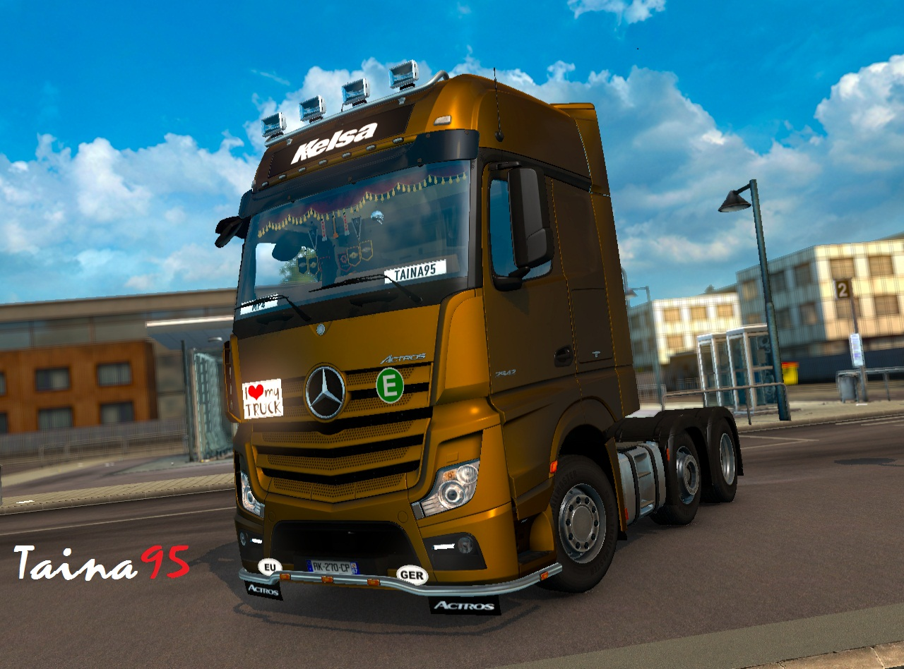 accessories cabins truck ru cis simulator itm buy download dlc gift and russia cabin euro