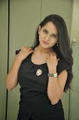 Ishika Singh dazzling Photos-thumbnail-20