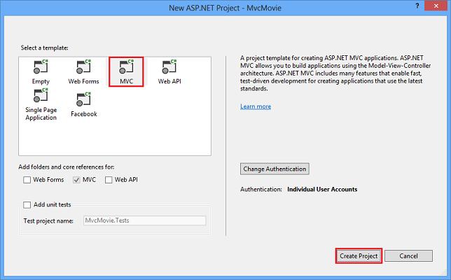 asp.net mvc offline application localhost debugging