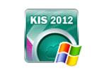 Kaspersky 2012 Update