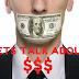 Lets Talk About Money!