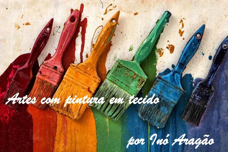 Artes & Artes