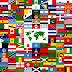 Ülkelerin Nüfuslarına Göre Sıralaması