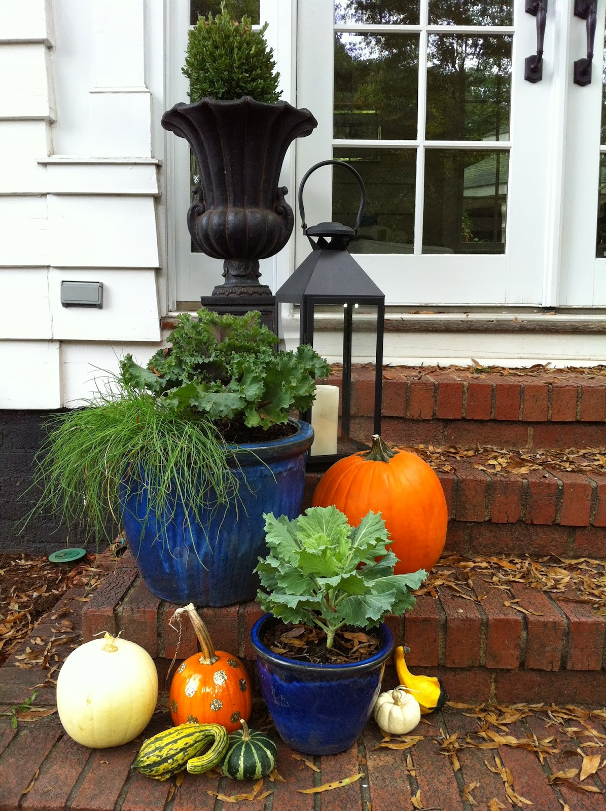 the luxe lifestyle it u0027s finally fall decor time