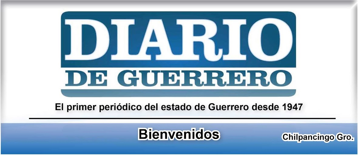 Diario de Guerrero