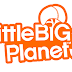 Edicion Limitada de LittleBigPlanet 3 para PS4 proximamente